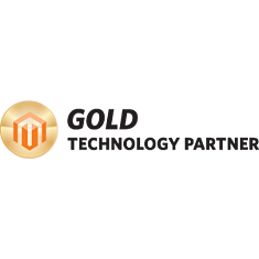 3600_TechnologyPartnerBadges_Gold_Small