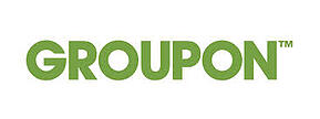 Groupon Goods: How to Effectively Respond to the Changing eCommerce Ecosystem