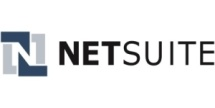 netsuite_rectangle