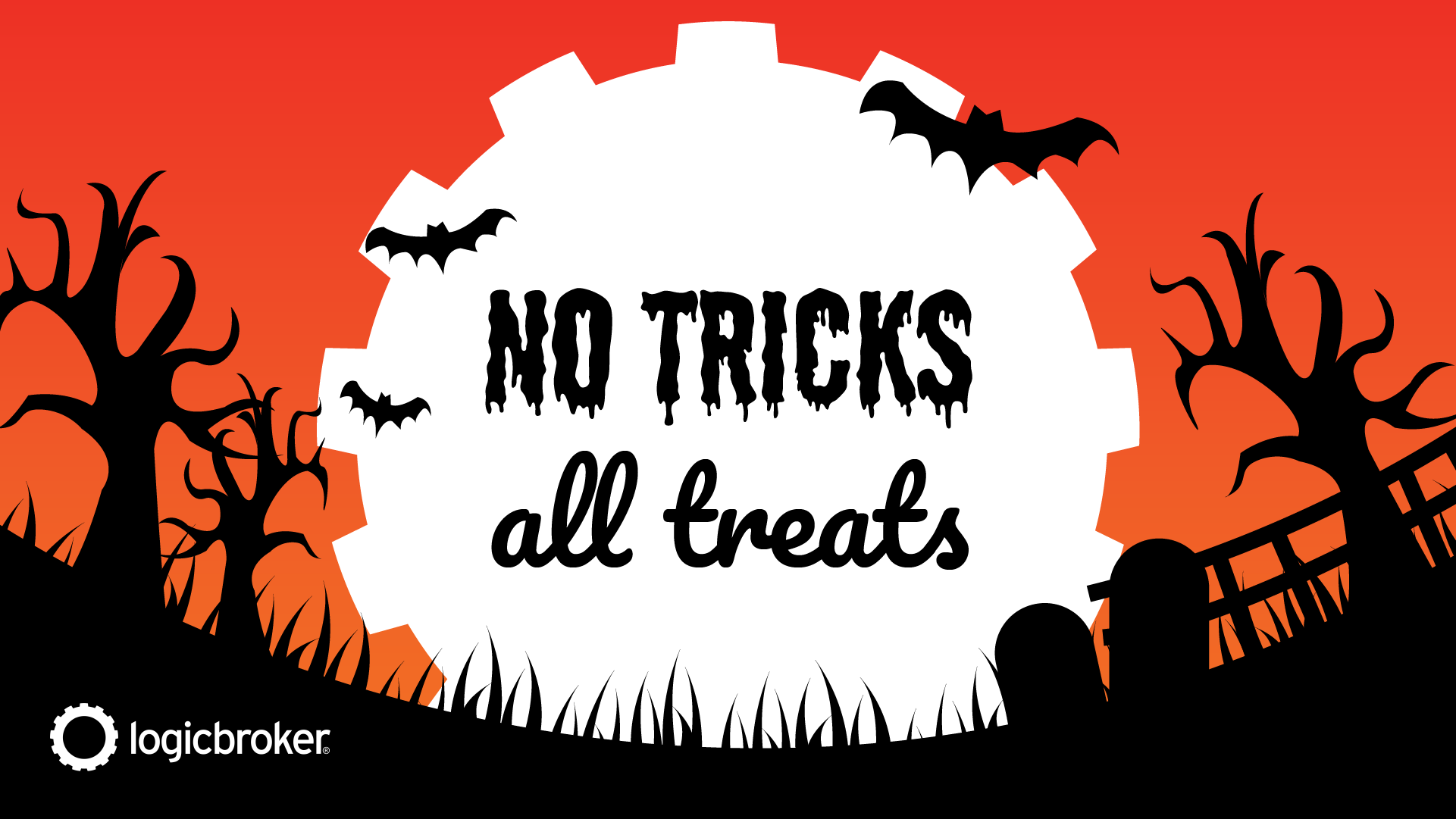 all trick no treat_1920x1080-03