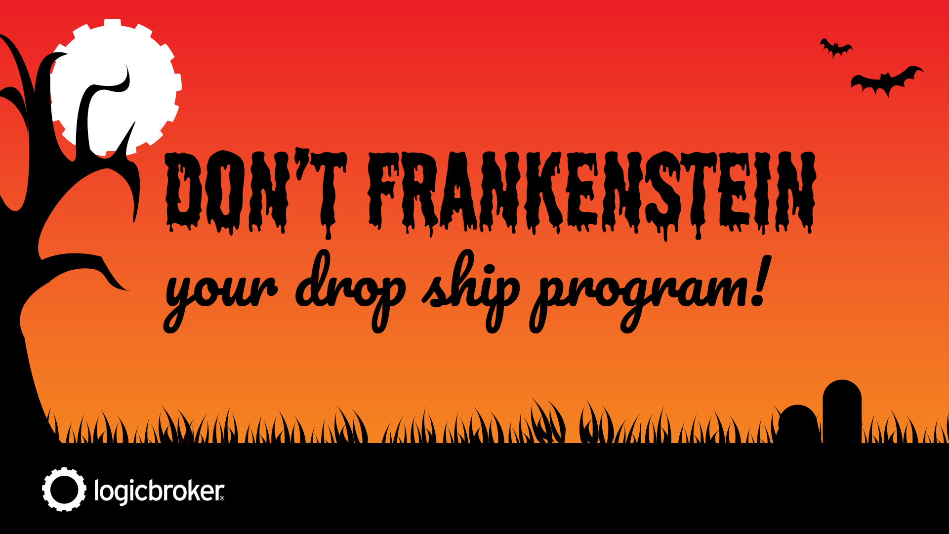 dont frankenstein-04